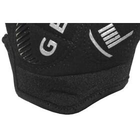 Roeckl Illano Handschuhe schwarz